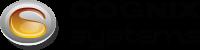 Générateur de croissance multidimensionnelle - Cre3ors (Accueil)